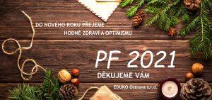 P.F. 2021